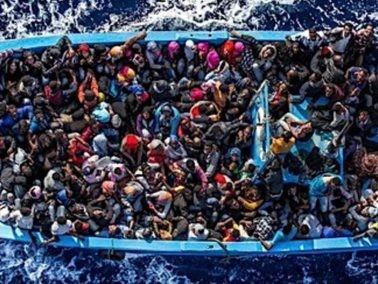 https://www.sihma.org.za/photos/1/African-migrants-boat-to-Europe-378x284.jpg