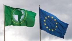 https://www.sihma.org.za/photos/1/African_Union_thumb.jpg