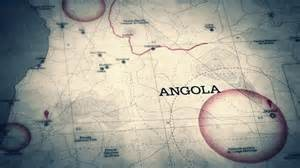 https://www.sihma.org.za/photos/1/Angola.jpg