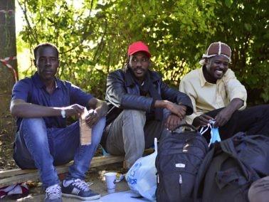 https://www.sihma.org.za/photos/1/Zimbabwe.jpg