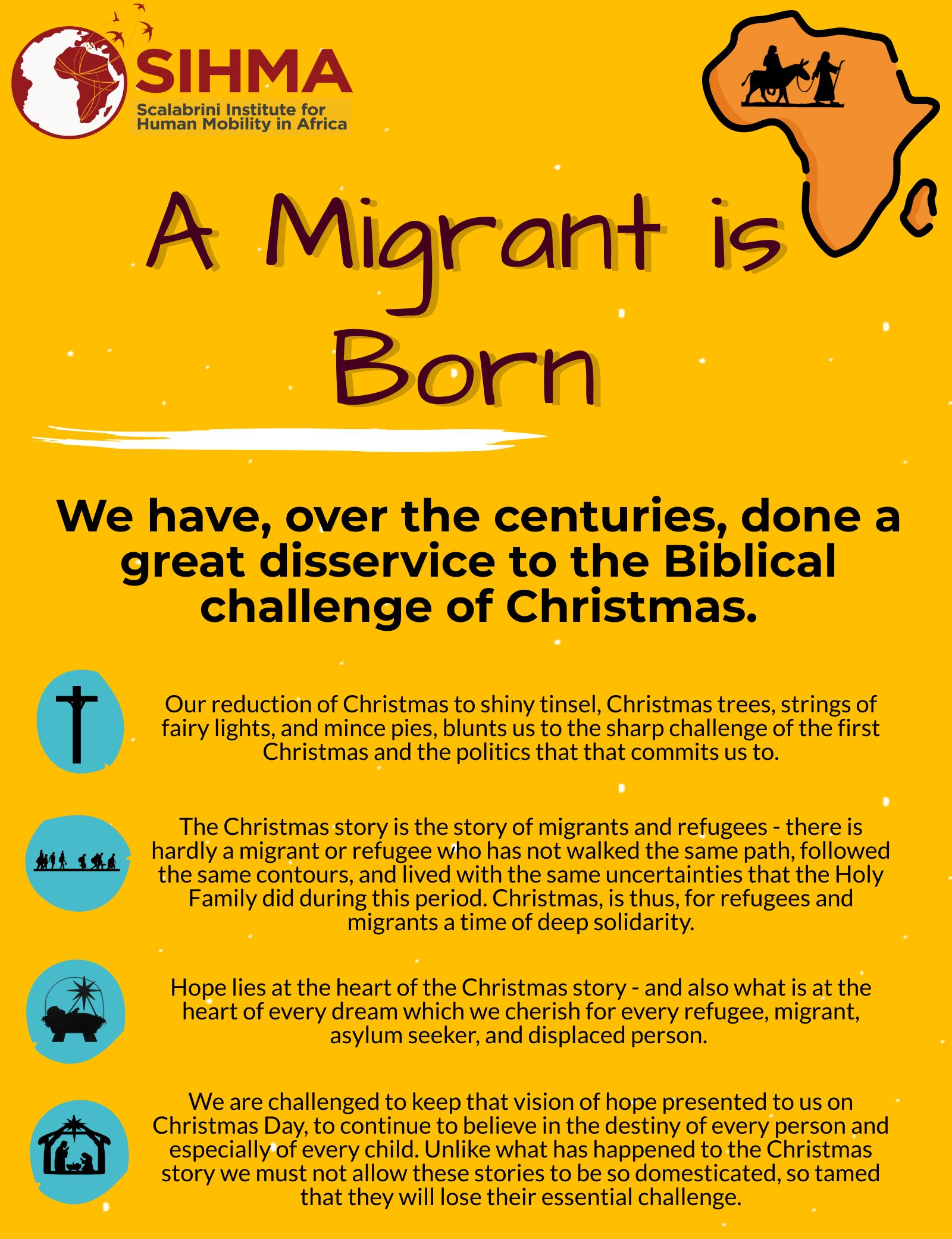 https://www.sihma.org.za/photos/shares/A Migrant is Born.png