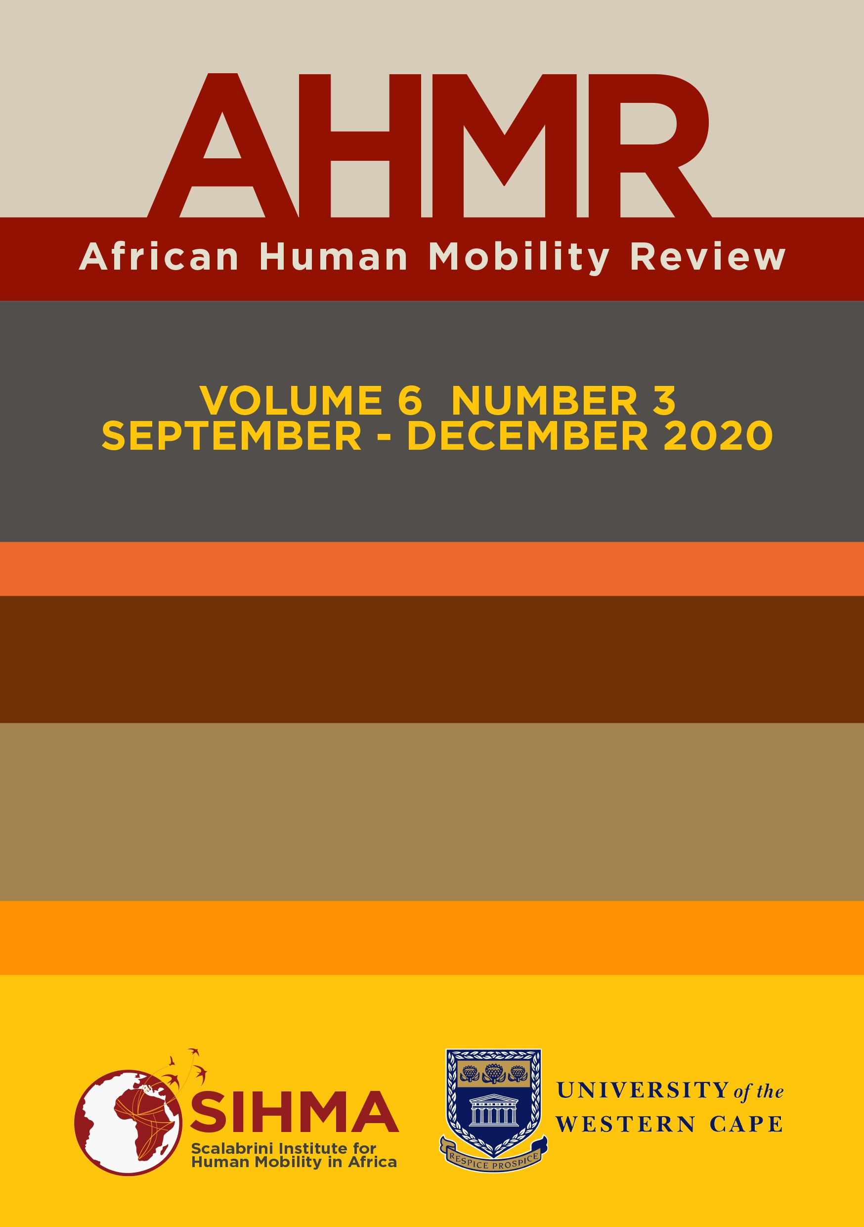 https://www.sihma.org.za/photos/shares/AHMR volume 6 number 3 COVER PRINT-3.jpg