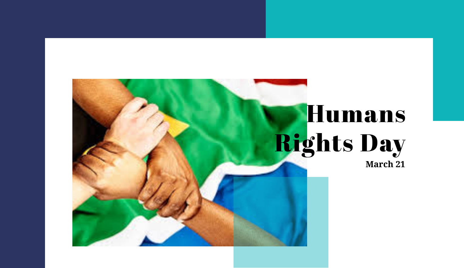 https://www.sihma.org.za/photos/shares/Human Rights Day Infographic.png