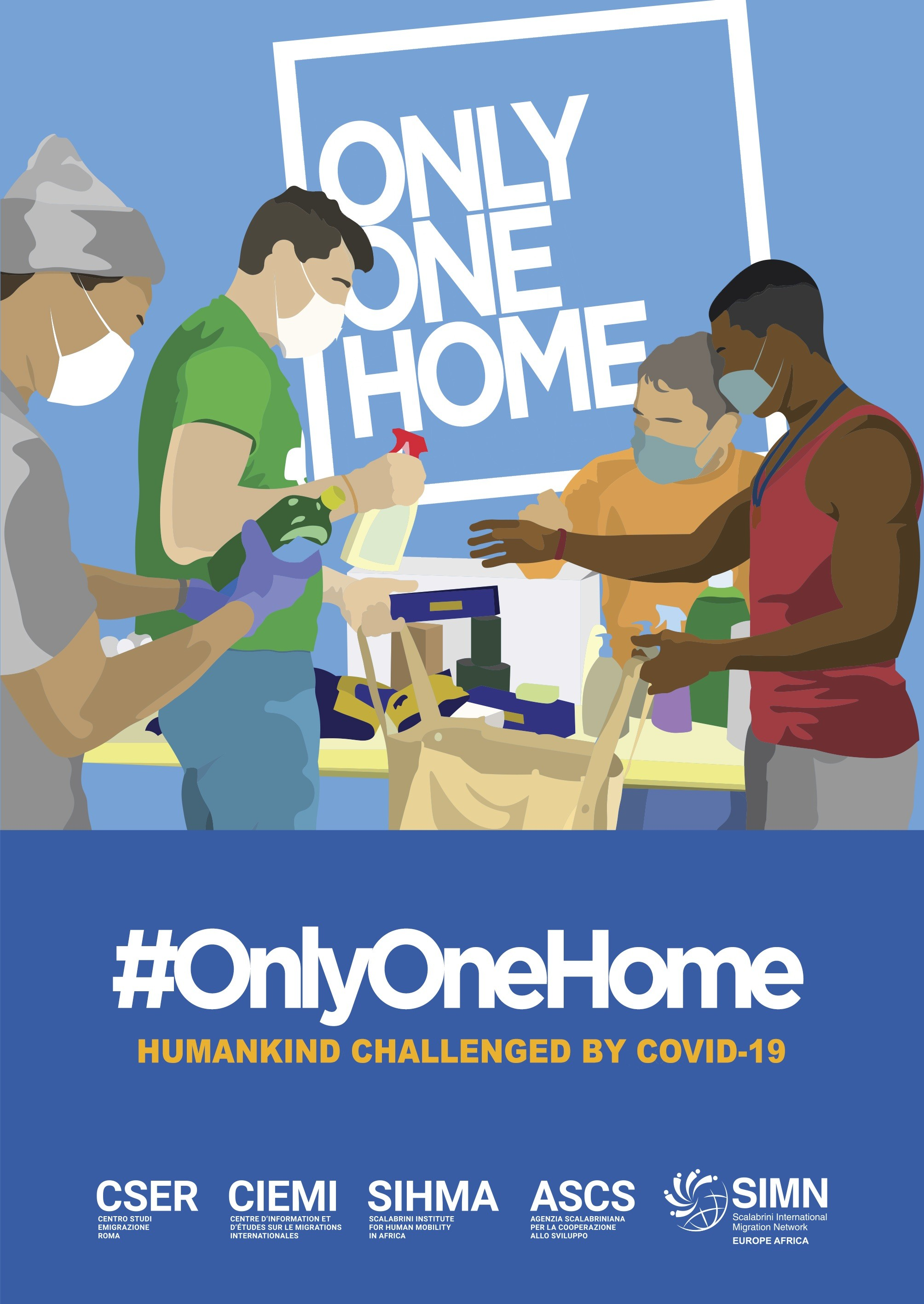 https://www.sihma.org.za/photos/shares/ONLY ONE HOME cover.jpg