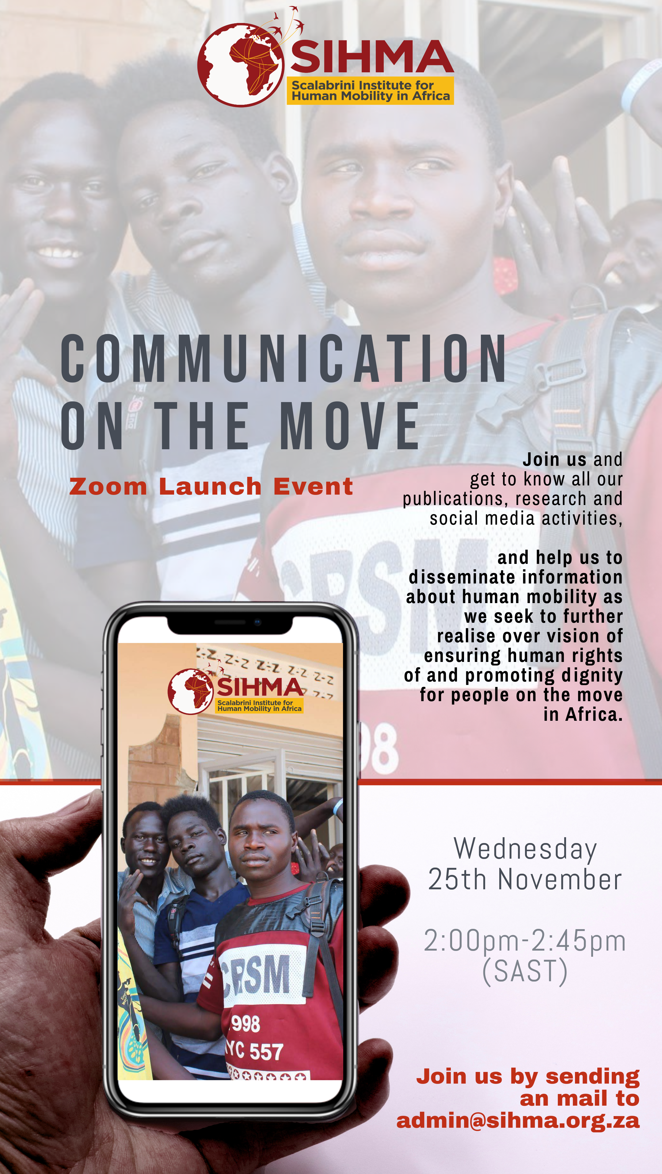 https://www.sihma.org.za/photos/shares/SIHMA Event Invitation.png