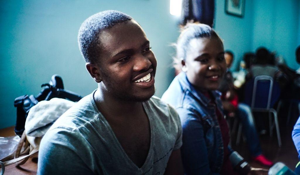https://www.sihma.org.za/photos/shares/Young-man-hopeful-future-Suggested-Credit-Hafeez-Floris-Scalabrini.jpg