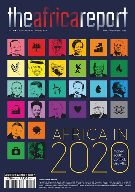 https://www.sihma.org.za/photos/shares/africa report 2020.jpg