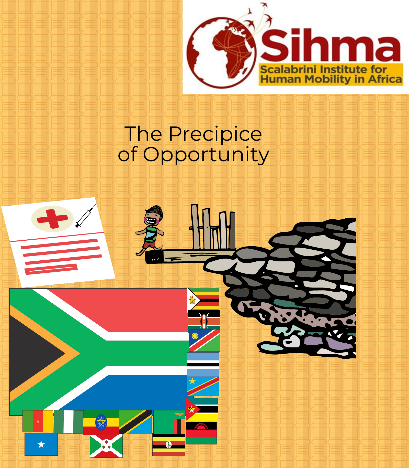 https://www.sihma.org.za/photos/shares/blog precipice of opportunity.png