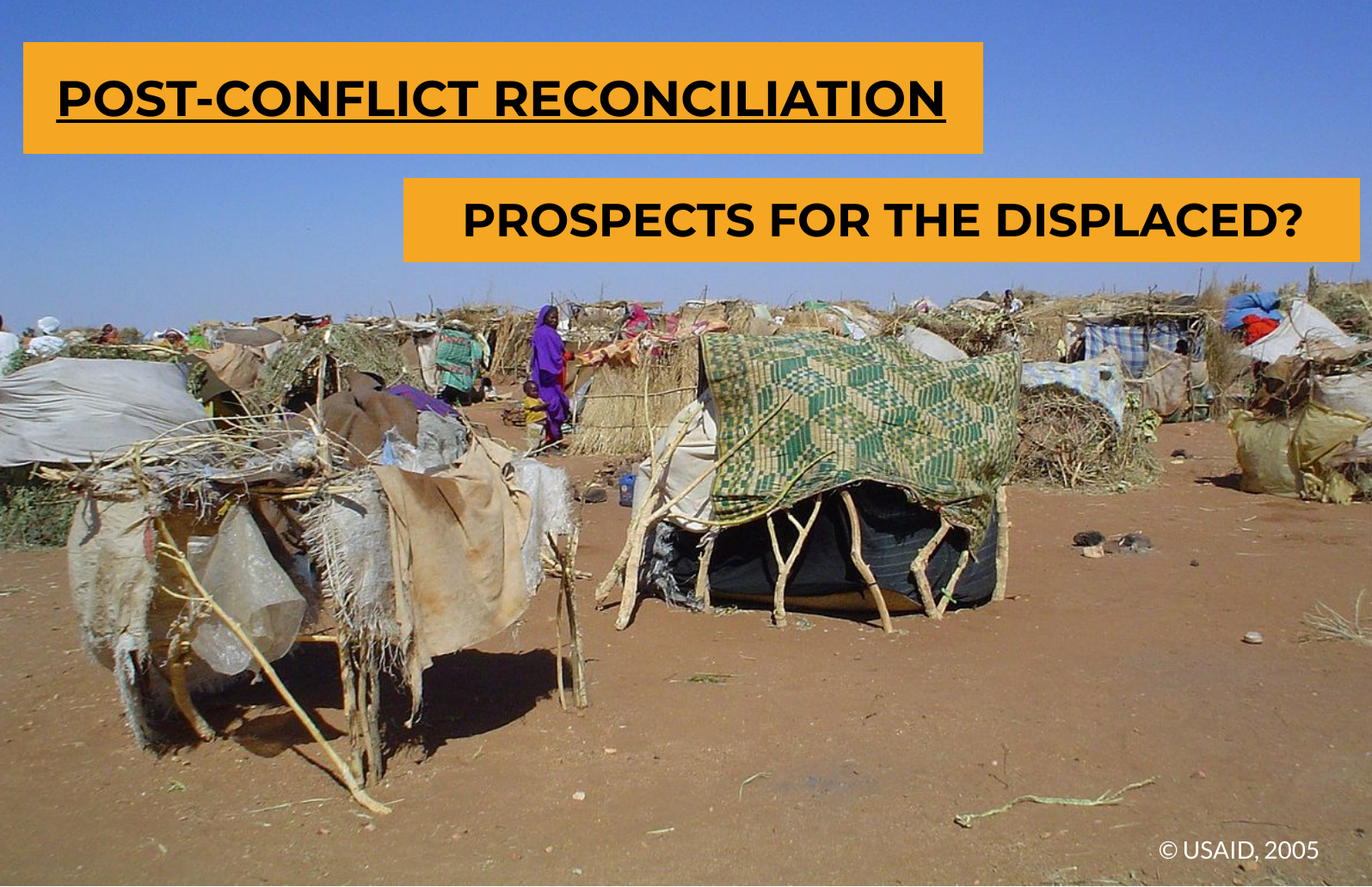 https://www.sihma.org.za/photos/shares/post-conflict-r_49707680 (1).png