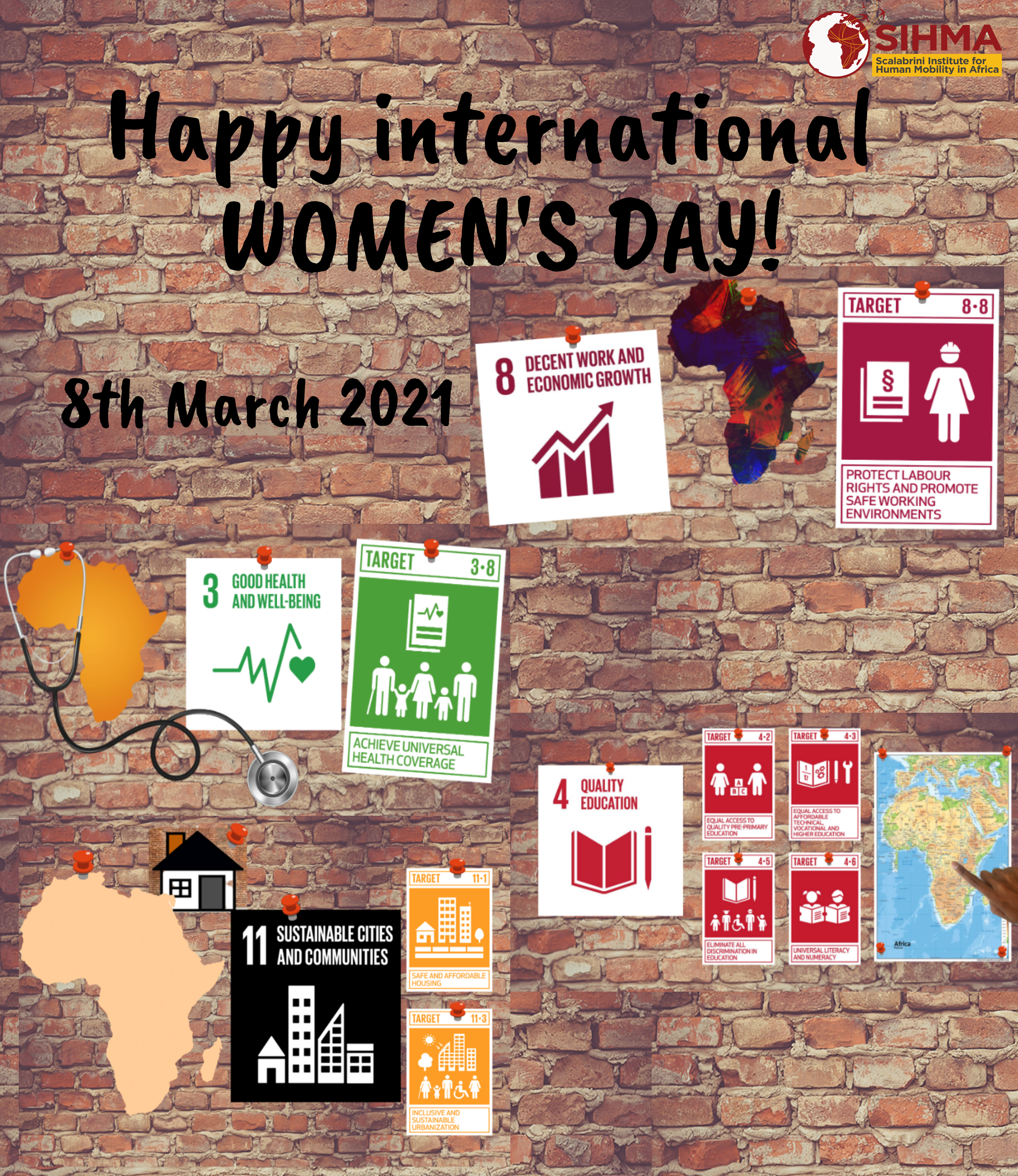 https://www.sihma.org.za/photos/shares/women-series_2910912.png